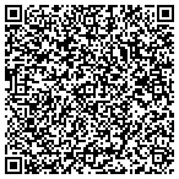 QR-код с контактной информацией организации ArturPrint Полиграфия