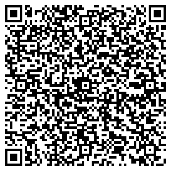 """QR-код с контактной информацией организации ООО ТОО """"iDoctor.kz"""""""