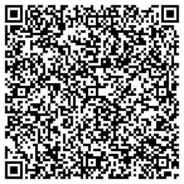QR-код с контактной информацией организации ГРАЖДАНСТРОЙ БАЗА ОТДЫХА
