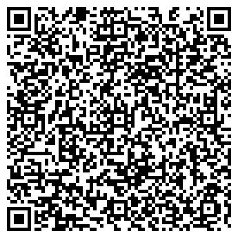 QR-код с контактной информацией организации СВЕТЛОГОРСКИЙ ХЛЕБ