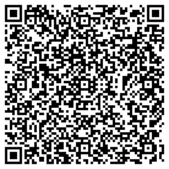 QR-код с контактной информацией организации СВЕТЛОГОРСКИЙ БФ
