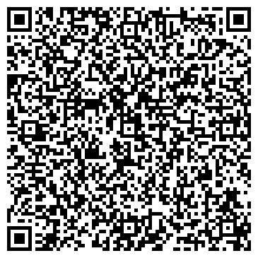 QR-код с контактной информацией организации ООО Теплостройпроект - С