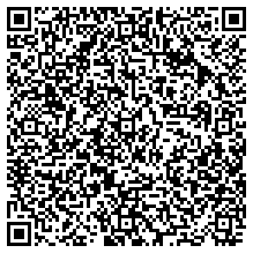 QR-код с контактной информацией организации СВЕТЛОГОРСКМЕЖРАЙВОДОКАНАЛ