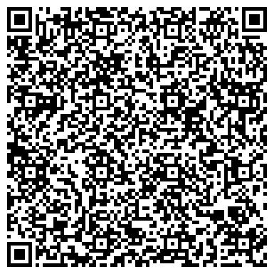 QR-код с контактной информацией организации № 3 ОТДЕЛЕНИЕ ПОЧТОВОЙ СВЯЗИ Г. СВЕТЛОГОРСК