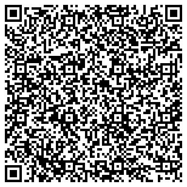 QR-код с контактной информацией организации АДМИНИСТРАЦИИ СВЕТЛОГОРСКОГО ГОРОДСКОГО ОКРУГА АРХИВ
