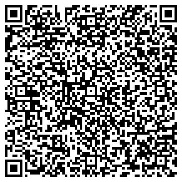 QR-код с контактной информацией организации ЖИЛИЩНО-ЭКСПЛУАТАЦИОННЫЙ УЧАСТОК