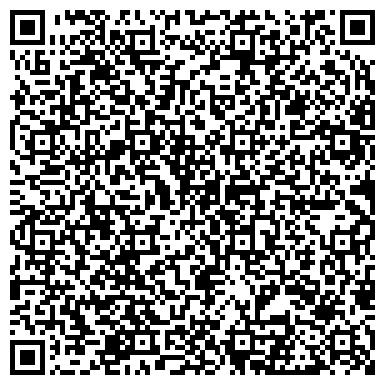 QR-код с контактной информацией организации РСУ ПРОТИВОПОЖАРНЫХ РАБОТ СВЕТЛОГОРСКОГО УЧАСТКА