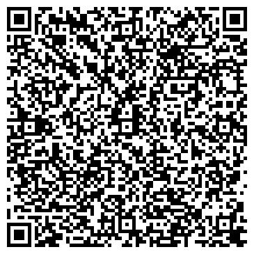 QR-код с контактной информацией организации СВЕТЛОГОРСКИЙ РАЙОН ЗАПАДНЫХ ЭЛЕКТРОСЕТЕЙ