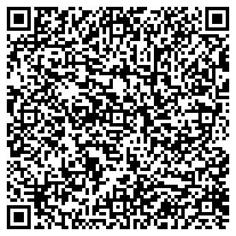 QR-код с контактной информацией организации ФОТОГРАФИЯ ДОМА БЫТА
