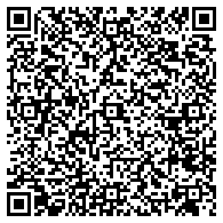 QR-код с контактной информацией организации АЛЛО-МТС