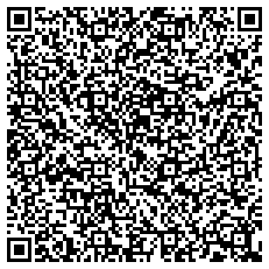 QR-код с контактной информацией организации ПРЕДПРИЯТИЕ МЕЛИОРАТИВНЫХ СИСТЕМ СМОЛЕВИЧСКОЕ УП