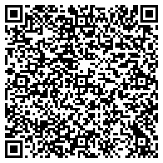 QR-код с контактной информацией организации № 25 АГРОСЭЗ
