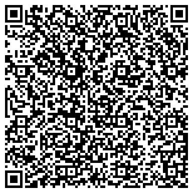 """QR-код с контактной информацией организации Промышленный альпинизм """"Снежный Барс"""""""