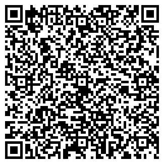 QR-код с контактной информацией организации ЯМБ-2