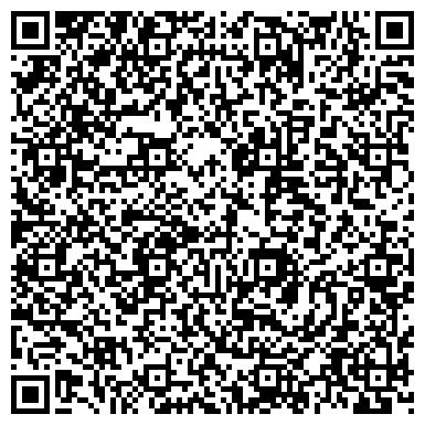 QR-код с контактной информацией организации ПРЕДПРИЯТИЕ СНАБЖЕНИЯ МАТЕРИАЛЬНО-ТЕХНИЧЕСКОГО СМОЛЕВИЧСКОЕ ЧПУП
