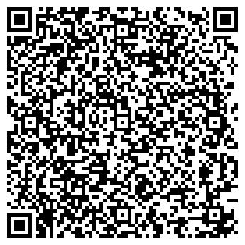 QR-код с контактной информацией организации КОЧКАРЕВ Н. А.
