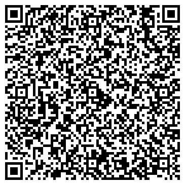 QR-код с контактной информацией организации СВЕТЛОВСКАЯ ГОРОДСКАЯ БОЛЬНИЦА
