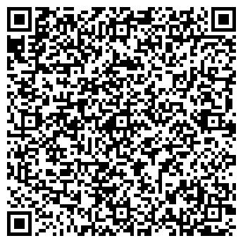 QR-код с контактной информацией организации Torbashop