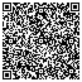 QR-код с контактной информацией организации СВЕТЛОВСКИЙ ГОРОДСКОЙ СУД