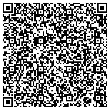 QR-код с контактной информацией организации ЦЕНТР ГОССАНЭПИДЕМНАДЗОРА САНИТАРНО-КАРАНТИЙНЫЙ ОТДЕЛ