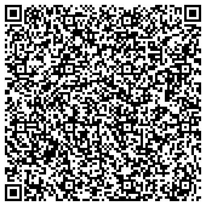 QR-код с контактной информацией организации ЭКСПЕДИЦИОННЫЙ ОТРЯД ПОДВОДНО-ТЕХНИЧЕСКИХ РАБОТ И МОРСКОГО ТРАНСПОРТА ПО КАЛИНИНГРАДМОРНЕФТЕГАЗ,