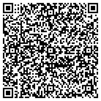 QR-код с контактной информацией организации ГОРОДСКАЯ КАНАЛИЗАЦИОННАЯ НАСОСНАЯ СТАНЦИЯ
