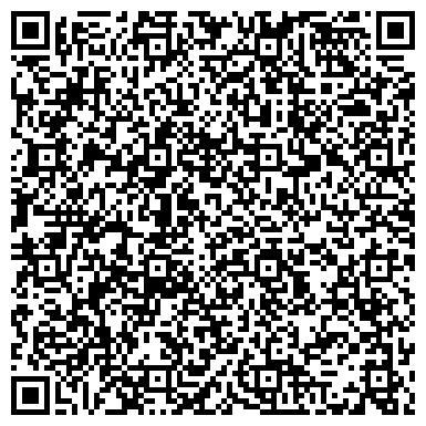 """QR-код с контактной информацией организации ООО """"ЕврокомГрупп"""" Нижний Новгород"""