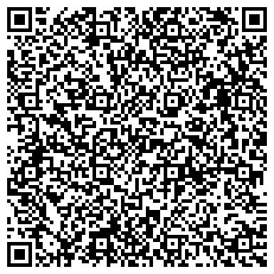 QR-код с контактной информацией организации СТАНИСЛАВ УПРАВЛЯЮЩАЯ КОМПАНИЯ ООО ЕВРОФИНАНС, ЗАО