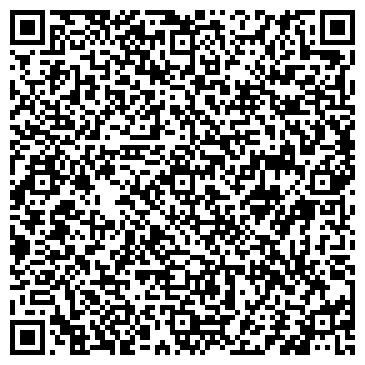 QR-код с контактной информацией организации РАСЧЕТНО-КАССОВЫЙ ЦЕНТР СВЕТЛЫЙ