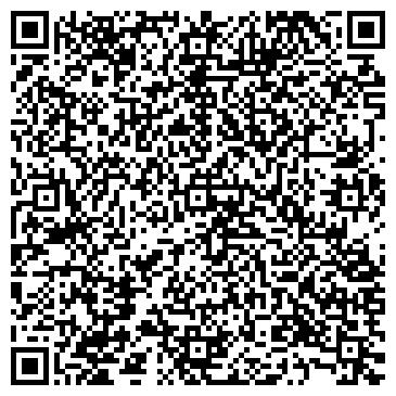 QR-код с контактной информацией организации СБ РФ № 8626/01251 ДОПОЛНИТЕЛЬНЫЙ ОФИС