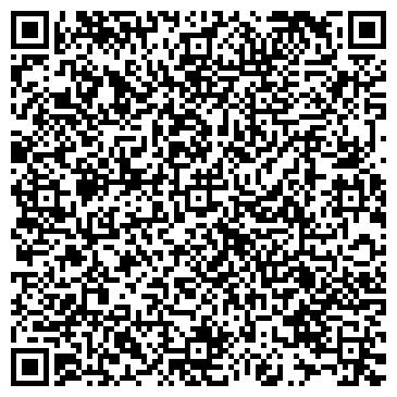 QR-код с контактной информацией организации СБ РФ № 8626/01252 ДОПОЛНИТЕЛЬНЫЙ ОФИС
