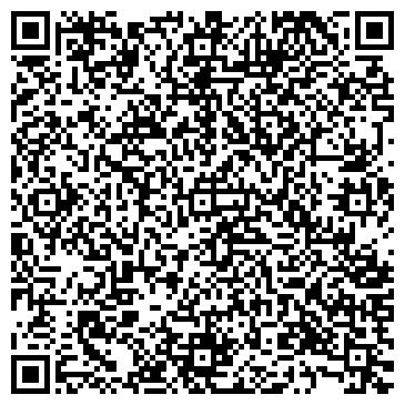 QR-код с контактной информацией организации СБ РФ № 8626/01253 ДОПОЛНИТЕЛЬНЫЙ ОФИС