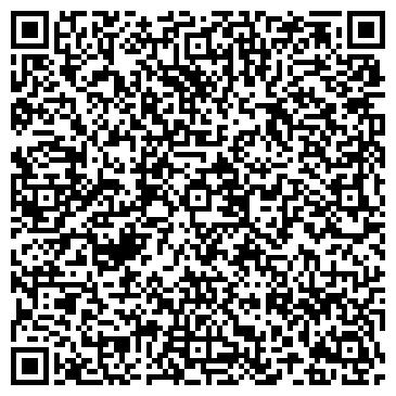 QR-код с контактной информацией организации ОБЯЗАТЕЛЬНОГО МЕДИЦИНСКОГО СТРАХОВАНИЯ ФОНД