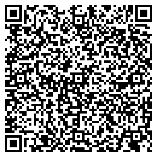 QR-код с контактной информацией организации 200 ПЛЮС