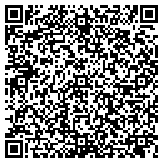 QR-код с контактной информацией организации АЗС № 39