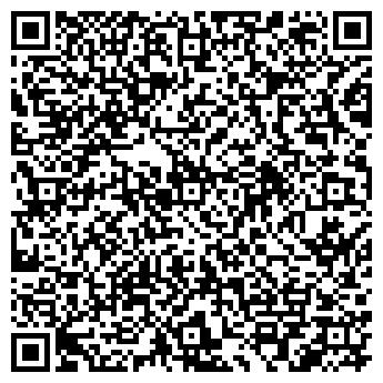 QR-код с контактной информацией организации ИДРИЦКИЙ ЛЬНОЗАВОД МУП