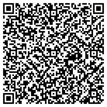 QR-код с контактной информацией организации АРХСЕРВИСКОПИЯ