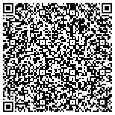 QR-код с контактной информацией организации АРКТИКА ФГУП СЕВЕРНОЕ ПРОИЗВОДСТВЕННОЕ ОБЪЕДИНЕНИЕ