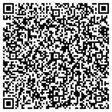 QR-код с контактной информацией организации Стиль Звука