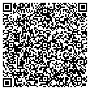 QR-код с контактной информацией организации СОКОЛ ТОРГОВАЯ СЕТЬ