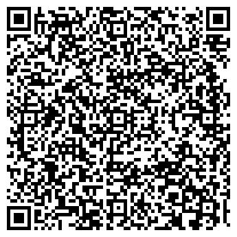 QR-код с контактной информацией организации ХАРЕВ О. Ф., ЧП