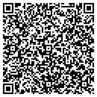 QR-код с контактной информацией организации АРХИПОВ, ЧП