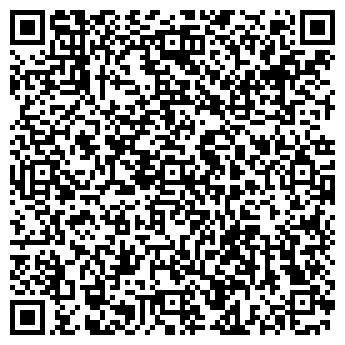 QR-код с контактной информацией организации КЛЕВАКИЧЕВ А. Л., ЧП