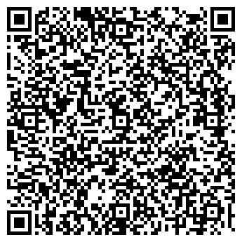 QR-код с контактной информацией организации РУДЫЙ О. С., ЧП