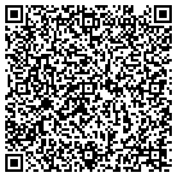 QR-код с контактной информацией организации АНИСИМОВА О. Г., ЧП