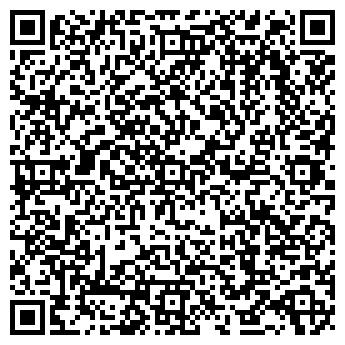 QR-код с контактной информацией организации ДАРГЕЗ МАГАЗИН-САЛОН