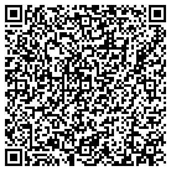 QR-код с контактной информацией организации АЛЬМУХАМЕДОВ В. Н., ЧП