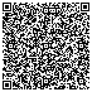 QR-код с контактной информацией организации ТОВАРЫ ДЛЯ НОВОБРАЧНЫХ