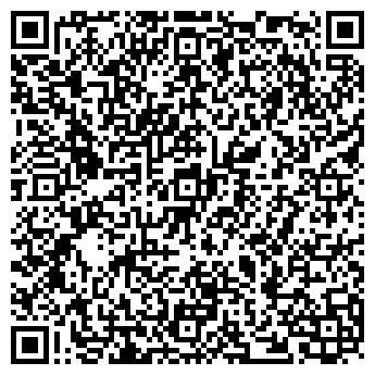 QR-код с контактной информацией организации № 2 НОРДКОМПАНИ, ООО