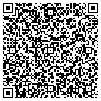 QR-код с контактной информацией организации СЕЛЬЭНЕРГО ЗАО